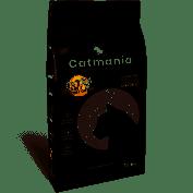 חול לחתול קטמאניה אקסטרה מתגבש